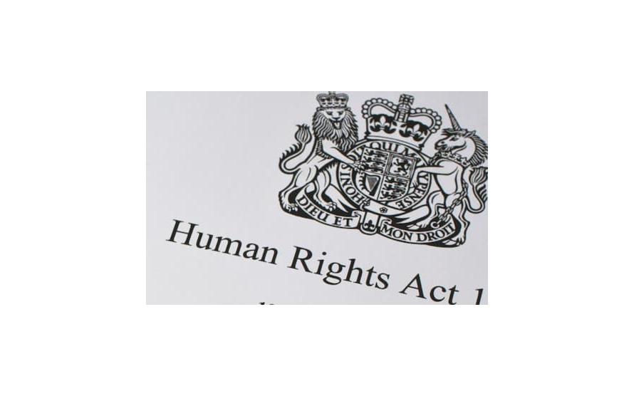 Human Rights Picture