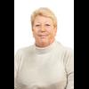 Cllr Maureen Davenport