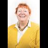 Cllr Shirley Niblock