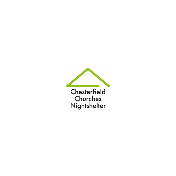 Chesterfield Night Shelter